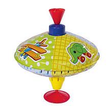 Дзига іграшка 21 см Simba 4011891