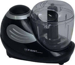 Овощерезка First FA-5111