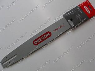 """Шина цепной пилы Oregon PRO-AM 160SXEA041 (16"""" 3/8), фото 2"""