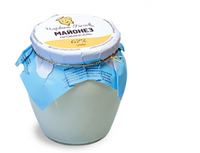 Майонез Провансаль 67% жирн.