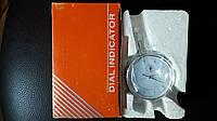 Индикатор ИЧ-10 Калиброн с ушком