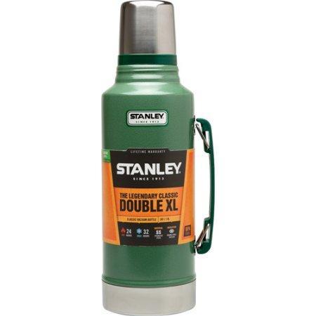 Термос Stanley Classic 1.9 л