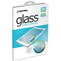 Стекло защитное ColorWay для Samsung Galaxy Tab S3 (CW-GTSEST3)