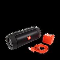Bluetooth колонка JBL Charge min