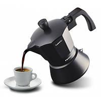 Кофеварка гейзерная Pensofal PEN8403 Espresso Coffee Maker 1 Cup
