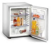 Холодильник мини-бар 40 л minibar Antares