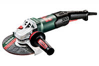 Болгарка Metabo WEA 19-180 Quick RT