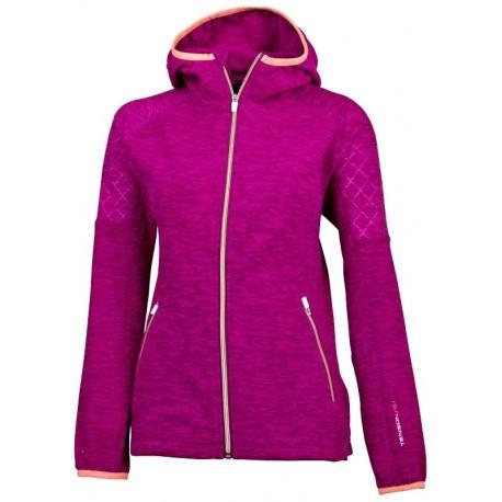Tenson куртка Carla