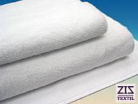 Полотенце банное Varol 70*140