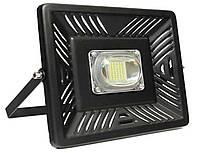 Прожектор светодиодный SMD AIR 100Вт