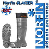 Зимние сапоги Norfin Glacier