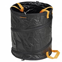 Fiskars Solid™ Складной садовый мешок, 56 л.