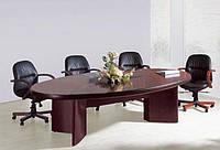 Стол конференционный YFT 108 (2400*1300*760H)