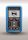 Твердомер динамический NOVOTEST Т-Д2, фото 2