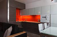 Кухня-студия - Дизайнерское решение, фото 1