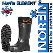 Зимние сапоги Norfin Element