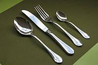 Набор столовых приборов Herdmar Gotico 24 предмета