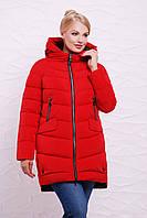 Куртка GLEM Куртка 16-115