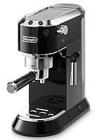 Кофеварка Delonghi EC 680 Black, фото 1