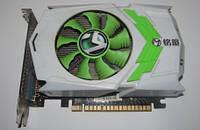 ♦ Видеокарта GTX650 1-Gb DDR5 - Гарантия ♦