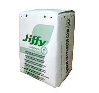 Субстрат Jiffy 225л (TPS-705)