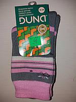 Носки, махра, размер 18-20, Дюна