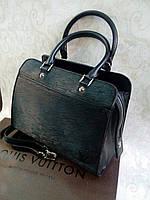 LOUIS VUITTON Женская сумка новинка саквояж  в стиле