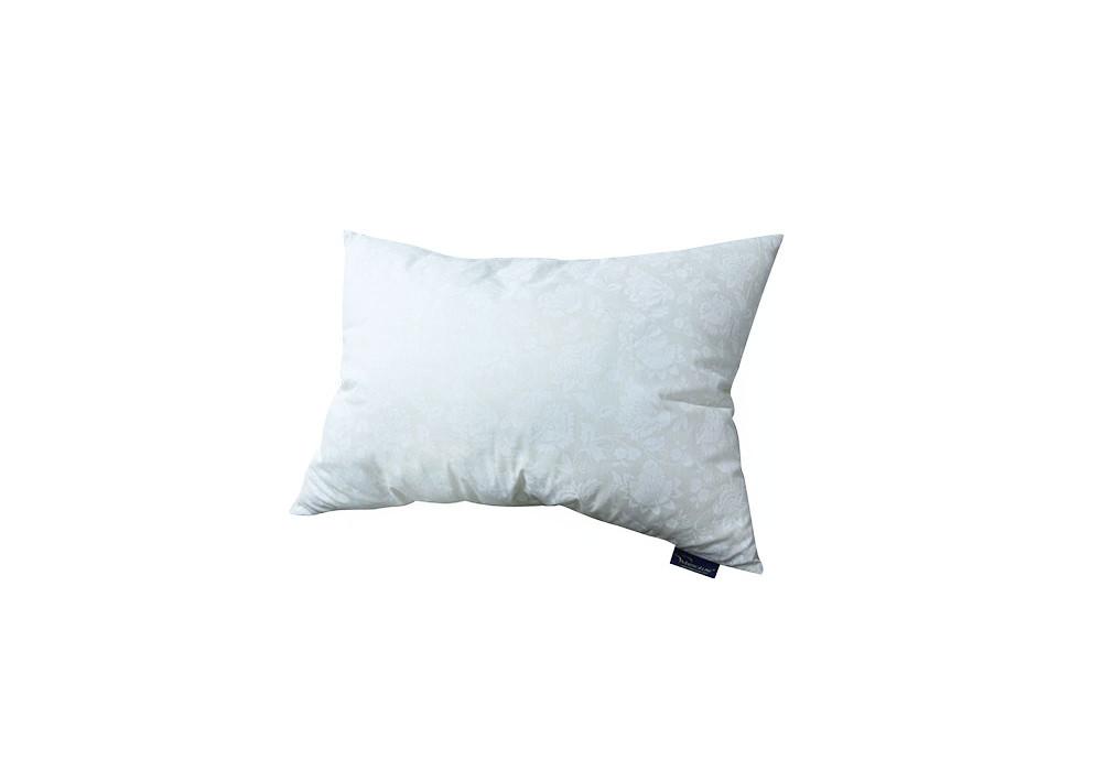 Подушка Soft Plus/ Софт Плюс (ткань белая) (Матролюкс-ТМ)
