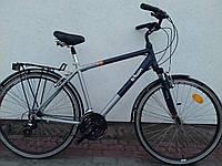"""Велосипед б/у Bitwin на 28"""" колесах"""