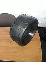 Бандаж прикатывающего колеса 350x164мм УПС, GASPARDO, MONOSEM