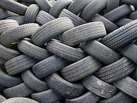 Чем опасны изношенные шины?