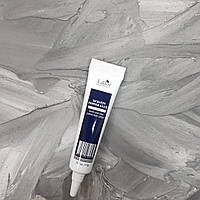 La'dor Keratin Power Glue, Сыворотка-клей для посеченных кончиков волос
