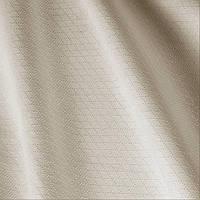 Ткань для скатертей и салфеток  Италия ширина 340 см