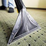 Моющий пылесос PUZZI 100 SUPER Karcher, фото 4