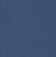 Термо ролети Арджент (т. синій), фото 3