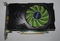 ♦ Видеокарта GTX650 1-Gb DDR5 Без доп.питания - Гарантия ♦