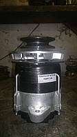 Генератор Т-40