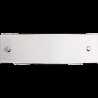 Светильник настенный Vesta Light 1*60 Вт 37122