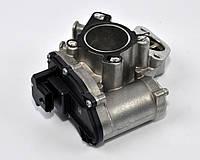 Клапан EGR на Renault Master III 2.3dCi 2010-> — Renault (Оригинал) - 147105543R