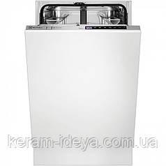 Посудомоечная машина Electrolux ESL 4655 RO