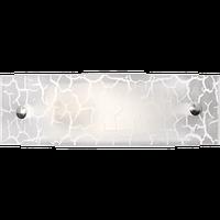 Светильник настенный Vesta Light 1*60 Вт 37422