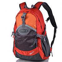 Рюкзак детский Onepolar Детский рюкзак ONEPOLAR (ВАНПОЛАР) W1581-orange