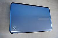 Ноутбук HP Pavilion g7-1226sr