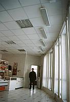 Мукачево Отопление инфракрасное энергосберегающее Теплов