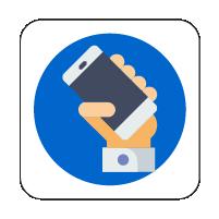 Телефоны, смартфоны сток