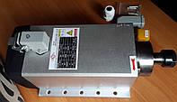 Шпиндель для ЧПУ 3,5КВ, фото 1