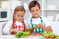 Что делать, если ребенок не хочет есть: советы родителям