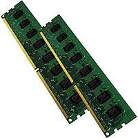 Память DDR3L-1600MHz 4096MB 4Gb PC3L-12800 (Intel/AMD) разные производители