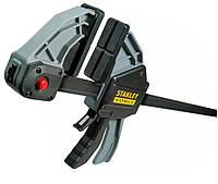 Струбцина быстрозажимная ''FatMax XL'', L-1250мм, макс. давление 270кг STANLEY FMHT0-83242