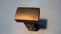 Заглушка передней панели Kia Cerato 2007 г.в., 933652F500